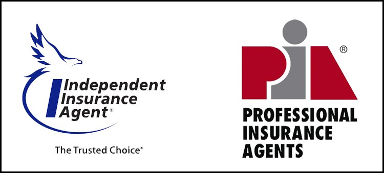 Ebert Professional and Independent Insurance Agents